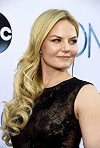 Primary photo for Jennifer Morrison