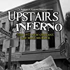 Upstairs Inferno (2015)