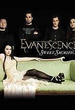 Evanescence: Sweet Sacrifice
