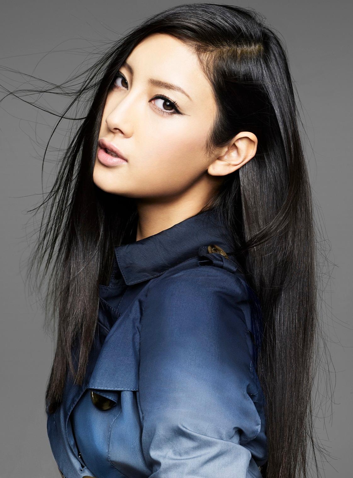 Noriko Kijima Nude Photos 28