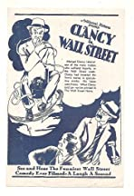 Clancy in Wall Street