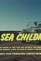 The Sea Children