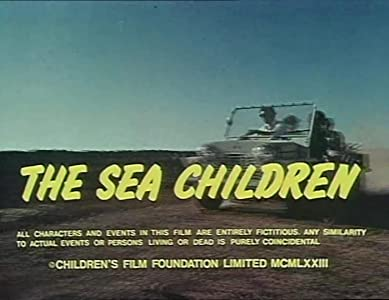 Watch high quality dvd movies The Sea Children by [Mp4]