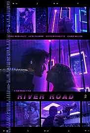 River Road (2021) HDRip english Full Movie Watch Online Free MovieRulz