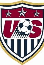 U.S. Women's National Team vs. Romania Women's National Team