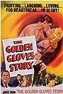 The Golden Gloves Story