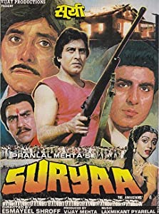 The best movies website watch Suryaa: An Awakening by [2160p]