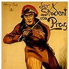 Der Student von Prag (1926)