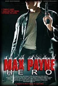 Max Payne: Hero full movie hindi download
