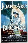 Joan of Arc (1948)