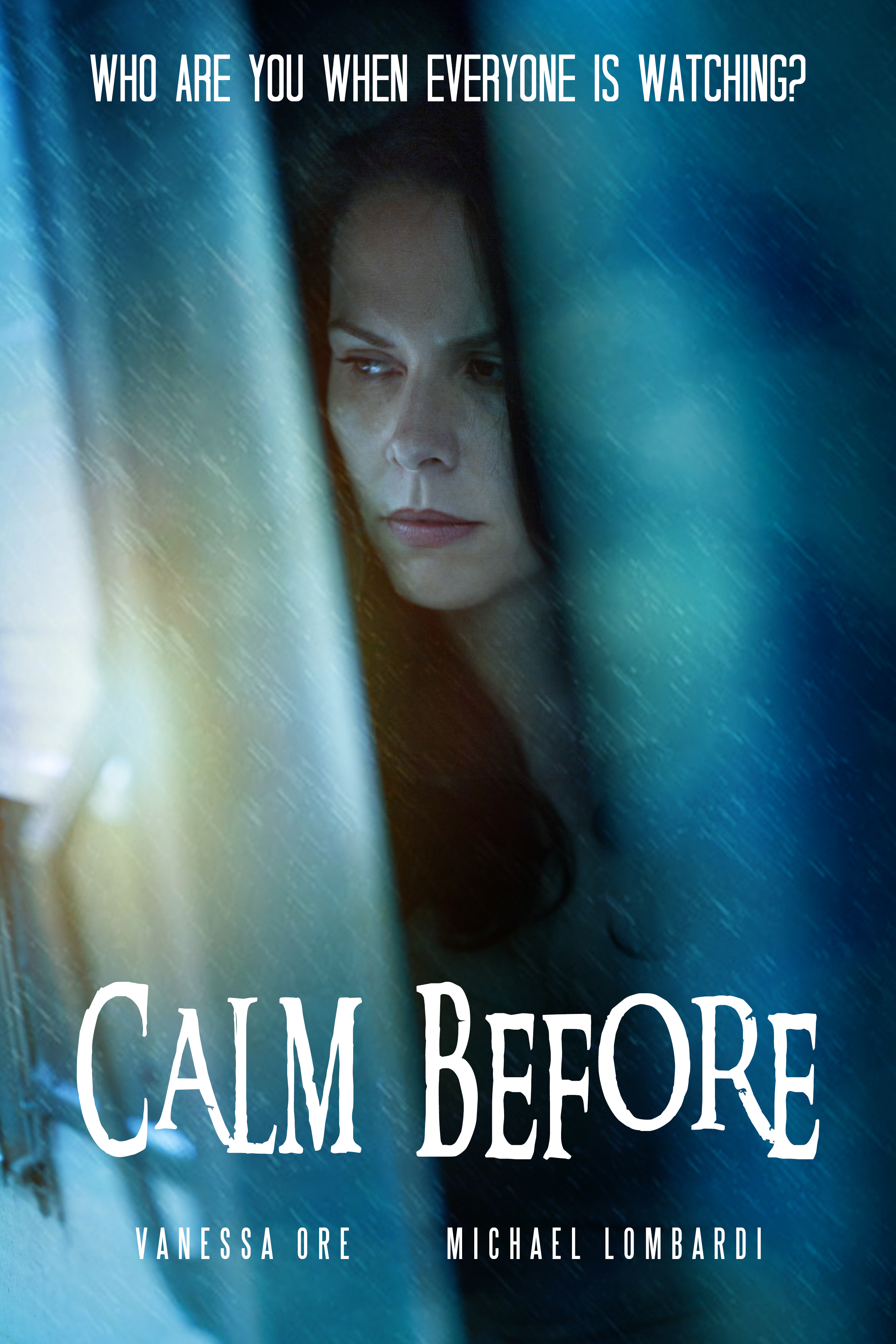 watch Calm Before on soap2day