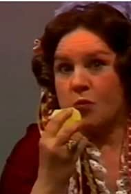 Velebitske saonice ili tri svalera i jedna devojka (1975)