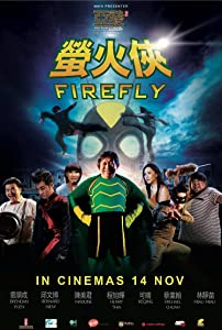 Download hindi movie Firefly