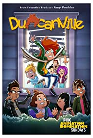 Duncanville (2020)