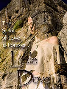 Watch free full movies no downloads Little Dove by [avi]