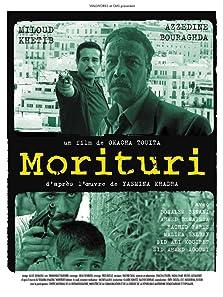 Morituri (2007)