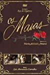 The Maias (2001)