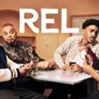 Rel (2018)