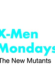 The New Mutants Preview Poster