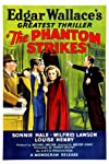 The Phantom Strikes (1938)