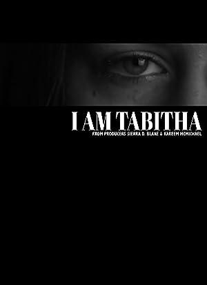 I Am Tabitha