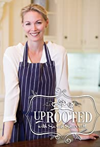 Primary photo for UpRooted with Sarah Sharratt