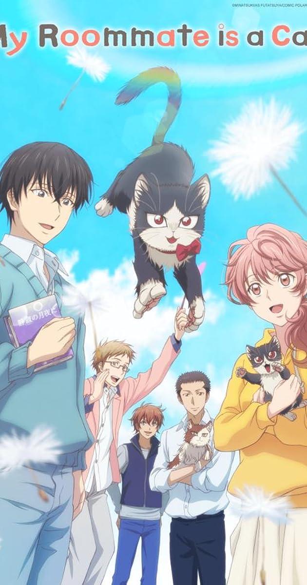 descarga gratis la Temporada 1 de Doukyonin wa Hiza, Tokidoki, Atama no Ue. o transmite Capitulo episodios completos en HD 720p 1080p con torrent