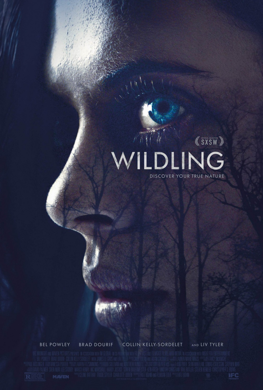 Selvagem [Dub] – IMDB 5.5