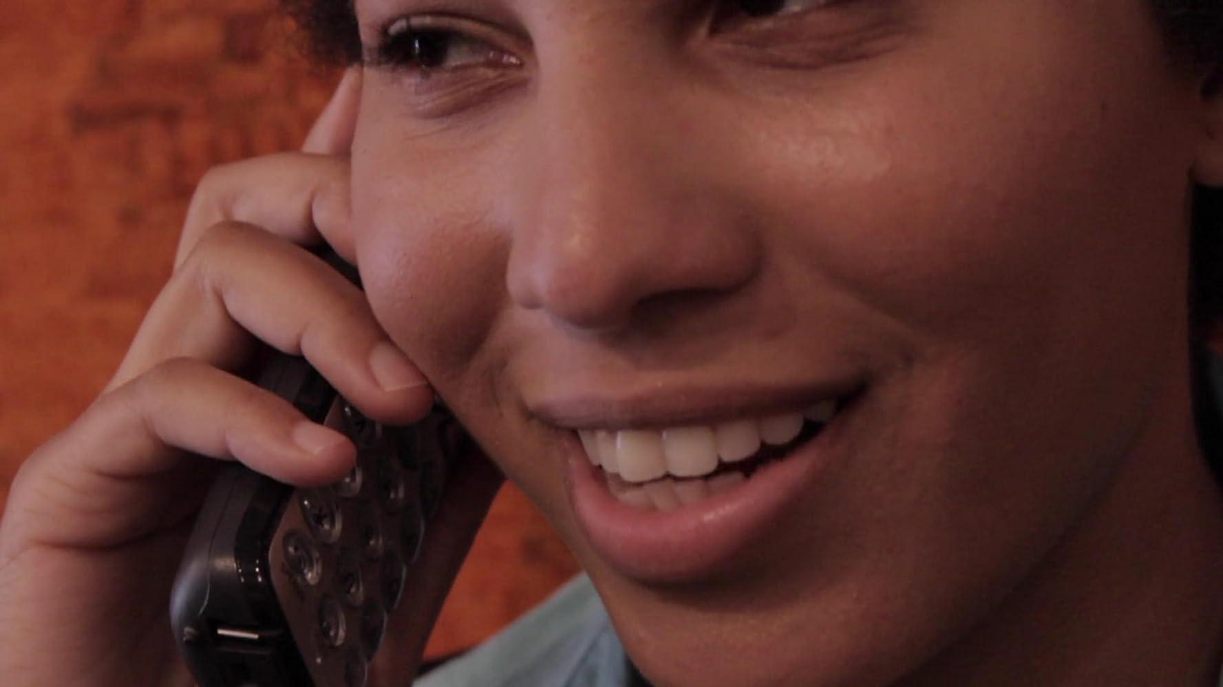Bella Ramsey (born 2004)