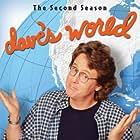 Dave's World (1993)