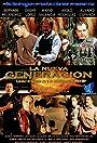 La Nueva Generacion (Ascenso a la Perdicion)