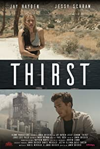Thirst tamil dubbed movie download