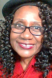 Deborah Ray-Sims Picture