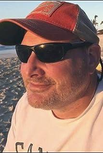 John Kilgour Picture