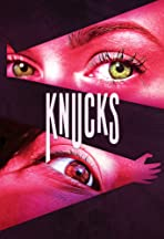 Knucks