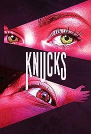 Knucks Poster