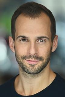 Seth Andrew Bridges Picture