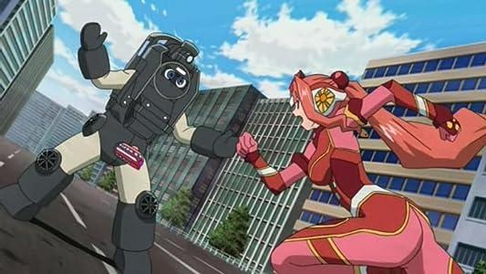 Website for mobile movie downloads Kagayake! Arutimetto san-shimai by [hd1080p]
