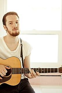 Blake Mills Picture