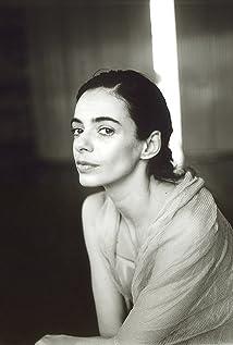 Alessandra Ferri Picture