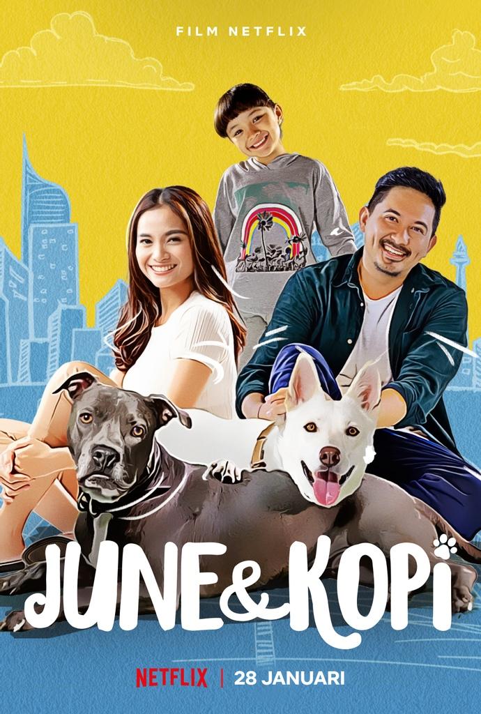 Download June & Kopi (2021) Full Movie | Stream June & Kopi (2021) Full HD | Watch June & Kopi (2021) | Free Download June & Kopi (2021) Full Movie