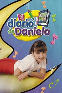 100Best free downloadable movies El diario de Daniela: Episode #1.25  [480x640] [1280p] [4k] by Marcela Fuentes-Berain