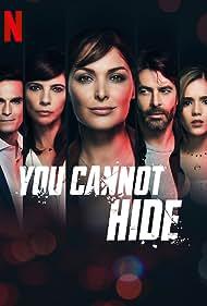 No te puedes esconder (2019)