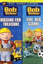 Bob the Builder: Bob on Site