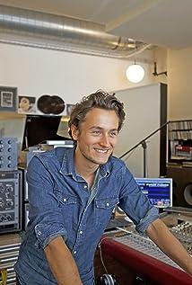 Jan Willem de With Picture