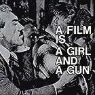 Histoire(s) du cinéma (1989)