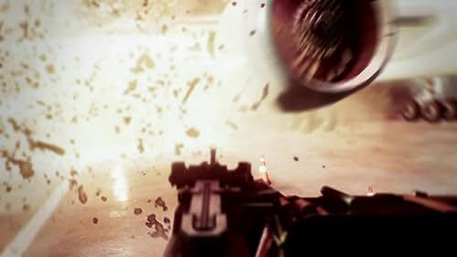 Battlefield 4: Sp Story
