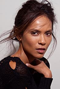 Primary photo for Lesley-Ann Brandt
