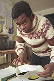 Curtis (2004)
