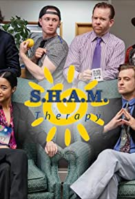 Primary photo for S.H.A.M. Therapy